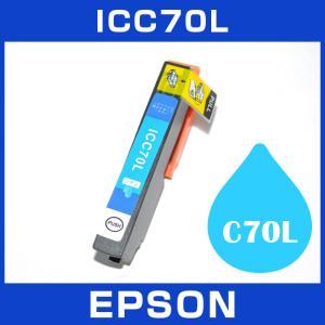 インク福袋 プリンターインク カートリッジ インク エプソン キャノン ブラザー プリンター用 互換 インク 福袋|wholesale-market-com