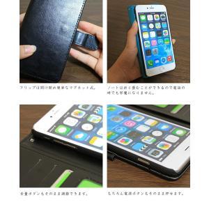iPhone X ケース 手帳型 iPhone7 スマホケース iPhone8 手帳 PLUS カバー iPhone6S 6 メンズ iPhone5S SE レザー 横 耐衝撃 カード収納|wholesale-market-com|04