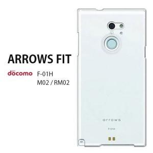 ◆対応機種選択 docomo arrows arrows Be F-04K arrows NX F-...