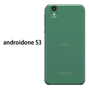 ones3 保護フィルム 付き android one S3 ケース カバー x1 onex1 50...