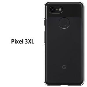 Google Pixel3XL ケース カバー 保護フィルム 付き PIXEL 3XL simフリー...