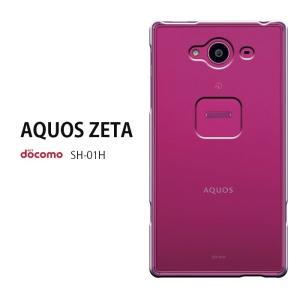 AQUOS sense2 SH-01L / SHV43 AQUOS R2 SH-03K / SHV4...