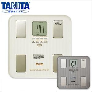 体重計 タニタ 体組成計 TANITA 送料無料 インナースキャン ホワイト 体重計 ヘルスメーター デジタル表示 内臓脂肪 体組成計 体脂肪 たいじゅうけい BC-755|wide02