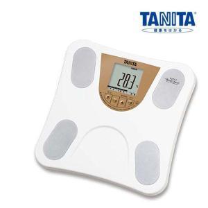 タニタ 体重計 体組成計 TANITA BC-717 TANITA|wide02