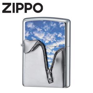 ライター オイルライター ZIPPO ジッポ ジッポー シルバー 銀 ジッパーメタル チャンバー wide02