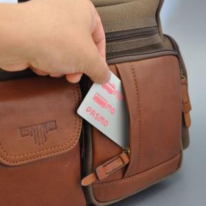 帆布バッグ メンズ ショルダーバッグ 本革 レザー ばっぐ 鞄 カバン ミラグロ AE-BC-781|wide02|06