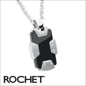 ROCHET ロシェ RANGERS ペンダント P4212...