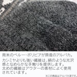 2016年 春先 カーディガン メンズ アルパカ混 おしゃれ 男性用 紳士 ジップアップ カウチンセーター wide02 04