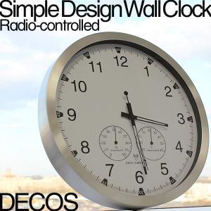 壁掛け時計/とけい/かべかけどけい/掛け時計/掛時計/おしゃれ/壁掛け時計/かけどけい|wide