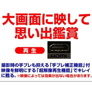 【ポイント10倍】 アナ録 ビデオダビングボックス SDカード4GB付き GV-VCBOX ビデオキャプチャー USB hdmi パソコン不要。|wide|04