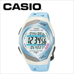 腕時計 レディース カシオ ホワイトデー プレゼント バレンタインのお返し CASIO ギフト ラッピングできます フィズ PHYS ランニングウォッチ|wide