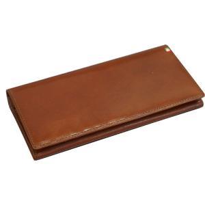 長財布 メンズ ミラグロ イタリアンレザー 20ポケット 大容量 ロングウォレット|wide|02