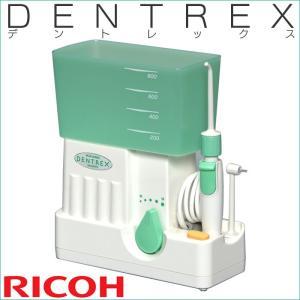 ・ノズルから出る脈動ジェット水流(毎秒約30回で脈動する高圧水流)が、一般の歯ブラシでは毛先が届きに...