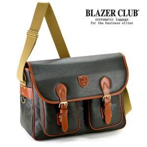 豊岡製鞄 ショルダーバッグ ブリティッシュカラー|wide