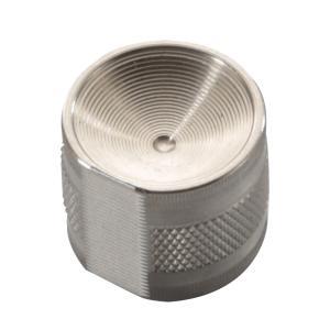 NHK あさイチ 紹介 爪やすり すり鉢型 日本製 爪磨き 爪やすり 爪切り ヤスリ 爪 クルクル くるくる 回すだけ 巻き爪 深爪対策 コンパクト 小型 巻き爪対策|wide
