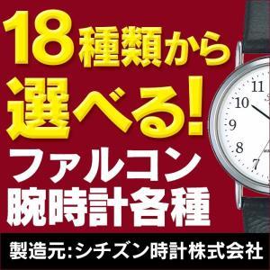 チープシチズン チプシチ シチズン 腕時計 メンズ レディース 18種類から選べる ファルコン腕時計 Q&Q CITIZEN アナログ|wide