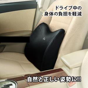 1年保証 ポイント10倍 スタイルドライブエス style drive S 腰痛 腰痛対策 車 MTG ボディメイクシート 車用 骨盤クッション 姿勢ケア 腰|wide