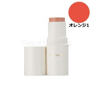 三善 スティックファンデーション 16g オレンジ-1 MY6-030737