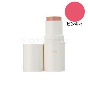 三善 スティックファンデーション 16g ピンキィ MY6-030959