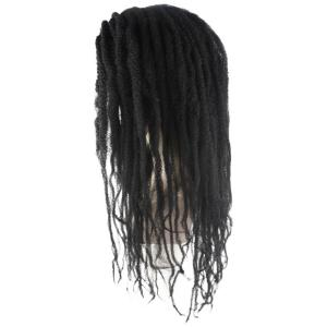 H-1966 パーティウィッグ 仮装 コスプレ ハロウィン アフロ ボブ 業界激震 高品質 ウィッグ専門店 フルウィッグ|wigs2you|04