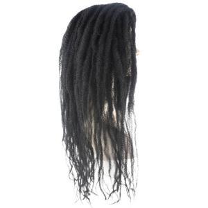 H-1966 パーティウィッグ 仮装 コスプレ ハロウィン アフロ ボブ 業界激震 高品質 ウィッグ専門店 フルウィッグ|wigs2you|05