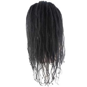 H-1966 パーティウィッグ 仮装 コスプレ ハロウィン アフロ ボブ 業界激震 高品質 ウィッグ専門店 フルウィッグ|wigs2you|06
