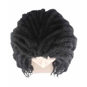 H-1966 パーティウィッグ 仮装 コスプレ ハロウィン アフロ ボブ 業界激震 高品質 ウィッグ専門店 フルウィッグ|wigs2you|07