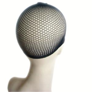 超お得な5点セット ウィッグ専用ネット|wigshop