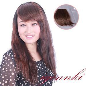◇◆◇大好評の前髪 ウィッグ 耐熱仕様(F3C7)|wigshop