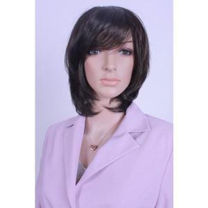 送料無料!耐熱ショートウィッグ(IC2040−2D)オーダーメイド!|wigshop