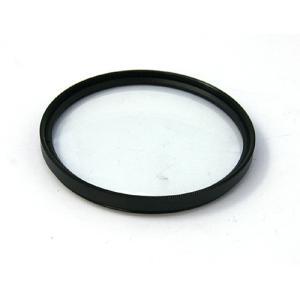カメラ用UVカット フィルター■AF対応(フィルター径:27mm)|wil-mart