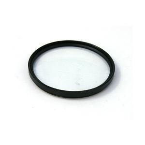 カメラ用UVカット フィルター■AF対応(フィルター径:34mm)|wil-mart