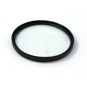 カメラ用UVカット フィルター■AF対応(フィルター径:46mm)|wil-mart