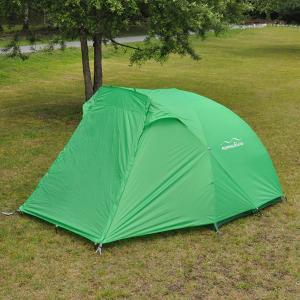 tent-Mark DESIGNS (テンマクデザイン) テンゲル スタンダード 【 テント ツーリング オートキャンプ ソロ バイク 登山 】|wild1