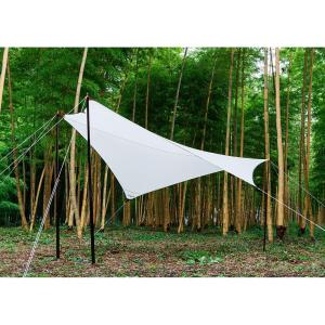 tent-Mark DESIGNS (テンマクデザイン) マンタタープミニ wild1