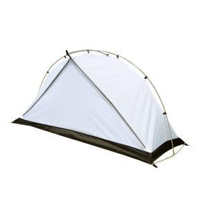tent-Mark DESIGNS (テンマクデザイン) モノポールインナーテント|wild1