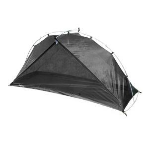 tent-Mark DESIGNS (テンマクデザイン) モノポールインナーテント メッシュ|wild1