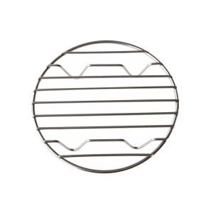 tent-Mark DESIGNS (テンマクデザイン) アルミダッチオーブン 6インチ専用底網|wild1