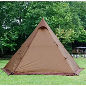 tent-Mark DESIGNS(テンマクデザイン)サーカスST|wild1