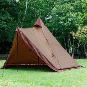 tent-Mark DESIGNS(テンマクデザイン)サーカスST DX|wild1