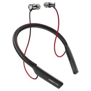 ゼンハイザー MOMENTUM In-Ear Wireless カナル型ワイヤレスイヤホン NFC・...