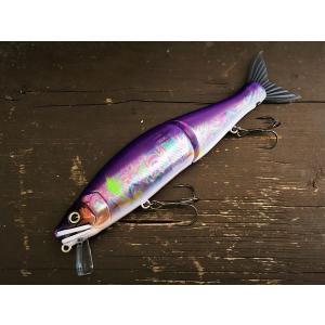 リップルクロウ 178|wildfins