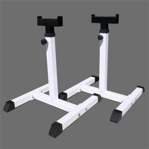 トレーニングジムセット 白ラバー70kg / 筋トレ ベンチプレス ダンベル バーベル トレーニング器具 トレーニングマシン|wildfit|04