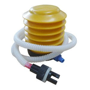 空気ポンプ(小) / WILD FIT (ワイルドフィット)
