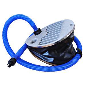 空気ポンプ(大) / WILD FIT (ワイルドフィット)