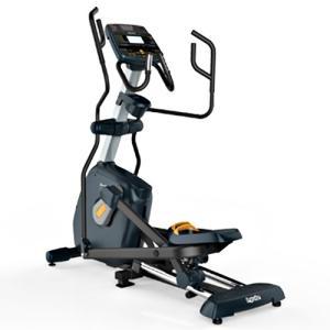 【impulse/インパルス】ライトコマーシャルエリプティカル / 有酸素運動 トレーニング器具|wildfit
