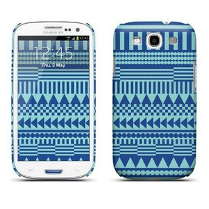 docomo GALAXY S3 SIII SC-06D / ギャラクシー s3 α SC-03E専用 ケース LAB.C +D Case for Galaxy S3 AN-06|will-be-mart