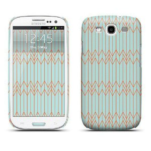 docomo GALAXY S3 SIII SC-06D / ギャラクシー s3 α SC-03E専用 ケース LAB.C +D Case for Galaxy S3 AN-07|will-be-mart