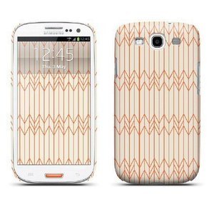 docomo GALAXY S3 SIII SC-06D / ギャラクシー s3 α SC-03E専用 ケース LAB.C +D Case for Galaxy S3 AN-08|will-be-mart