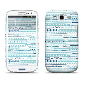 docomo GALAXY S3 SIII SC-06D / ギャラクシー s3 α SC-03E専用 ケース LAB.C +D Case for Galaxy S3 JE-04|will-be-mart